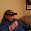 smartghost, 36, г.Клифтон