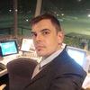 Jevgenij, 39, г.Загреб