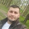 Andrej, 30, г.Таллин