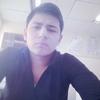 XuLiGaN, 19, г.Ташкент