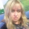 Ольга, 41, г.Апрелевка