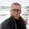 Евгений, 49, г.Рыбинск
