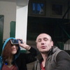 Юра, 30, Житомир