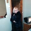 Виталия, 41, г.Киев