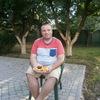 Евген, 35, Кам'янець-Подільський