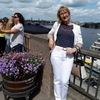 Светлана, 56, г.Петрозаводск