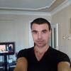 Валерий Гузун, 48, г.Милан