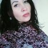 Натали, 40, г.Абинск