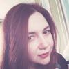 Ирина, 35, г.Уфа