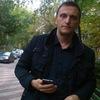 Эндрю, 49, г.Москва