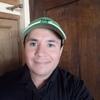 adrian, 36, г.Morelia