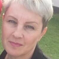Irina, 50 лет, Водолей, Екатеринбург