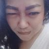 Deedee, 35, Jakarta