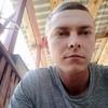 Міша, 23, г.Дубно