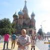 Юрий, 66, г.Севастополь