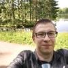дмитрий, 29, г.Пушкин