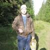 Андрей, 36, г.Березники