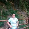 Валентин, 45, г.Гусь-Хрустальный