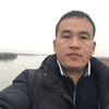 Абай, 29, г.Москва