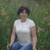 Ольга, 47, г.Магнитогорск