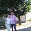 Irina, 31, г.Моршанск