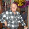 Василий, 62, г.Актобе