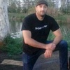 Ali, 37, г.Астана