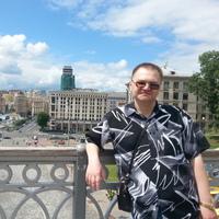Геннадий, 43 года, Близнецы, Луганск