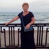 Елена, 41, г.Луганск
