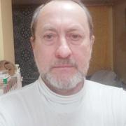 Валерий 56 Салтыковка