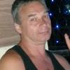 Андрей, 55, г.Новоуральск