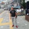Andrey, 35, Busan