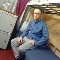 Алексей, 27 лет, Рак, Хабаровск