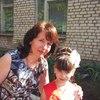 Наталья, 44, г.Малоярославец