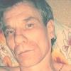 Олег Артеев, 51, г.Печора