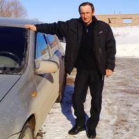 Николай, 45 лет, Скорпион, Бугуруслан