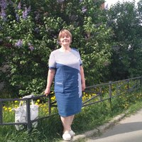 нина, 59 лет, Водолей, Санкт-Петербург
