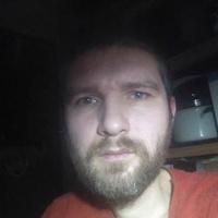 саша, 34 года, Водолей, Ступино