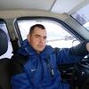 Александр, 25, г.Нефтеюганск
