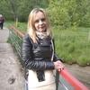 Марина Александровна, 31, г.Гомель