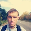 Петр, 25, г.Энгельс