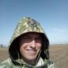 vaceslav, 22, г.Моздок