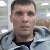 максим, 41, г.Сургут
