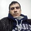 Андрей, 33, г.Казань