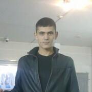 Besha 31 Карпинск