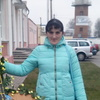 Татьяна Малашенко, 34, г.Гомель