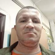 Роман 36 Екатеринбург