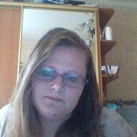 Елизавета Назаркина, 37 лет, Козерог, Санкт-Петербург