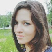 Viktoria 23 Киев