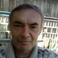 Леонид, 57 лет, Скорпион, Коломна